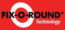 fix o round technology